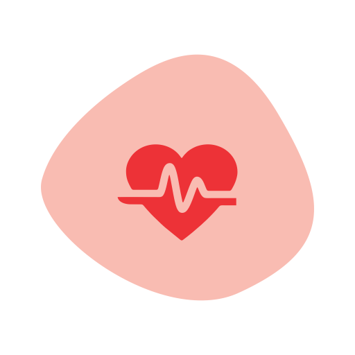 Hypertension (BP)