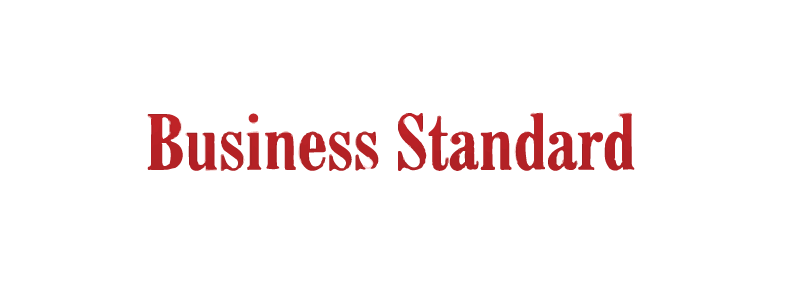 Business Standard Says NanoHealth expects to launch operations by Jan