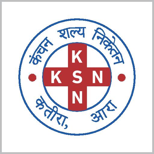 Kanchan Shalya Niketan Partners with Nano Health