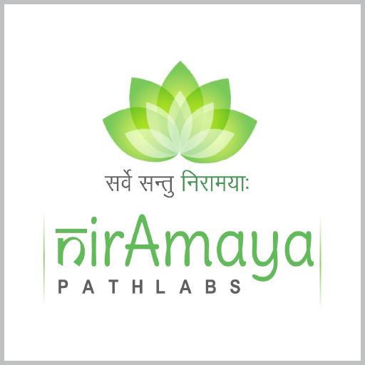 NirAmaya PathLabs Partners with Nano Health