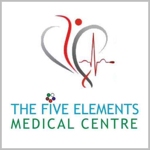The Five Elements Medical Centre Partners with Nano Health