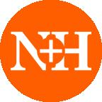 NHCircle